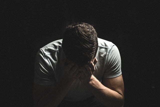 ¿Tiene tristeza tiene fecha de caducidad?