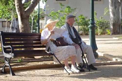 PSN alarga su campaña de planes de pensiones