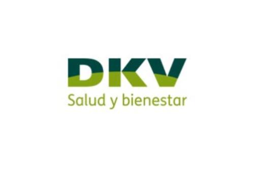 Formación profesional dual para personas con discapacidad