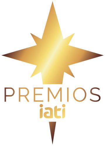 Ya están aquí los premios para los mejores blogueros e influencers de viajes de España