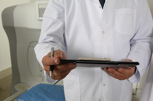telemedicina Barcelona Health Hub noticias de seguros