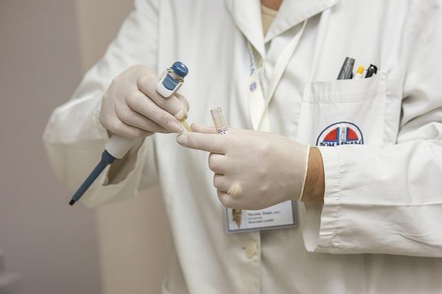 Sham protege a los profesionales sanitarios en caso de agresión