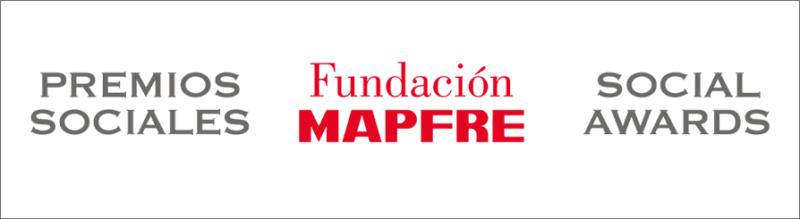 Fundación Mapfre anuncia la nueva convocatoria de los Premios Sociales