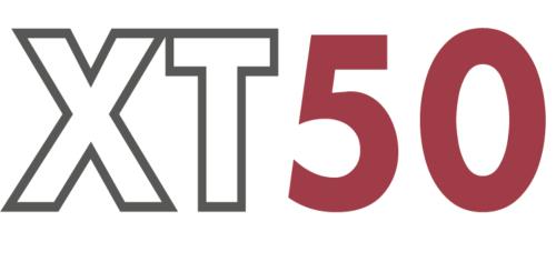 XT50 aumenta su plataforma de servicios a través de Jumasa