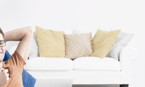 Zurich Seguros ha incorporado al portfolio de Avant2 su nuevo seguro de hogar: Zurich Hogar Flexible