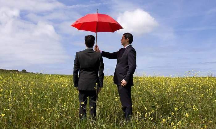Los seguros de vida saldan 4.700 hipotecas al año tras un fallecimiento