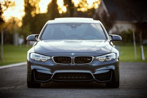 BMW es la marca de coches más cara de asegurar