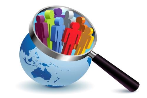 Apcas convoca un webinar sobre la peritación de parte
