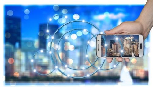 IoT: clave para la reducción de costes y aumento de ingresos en el sector asegurador