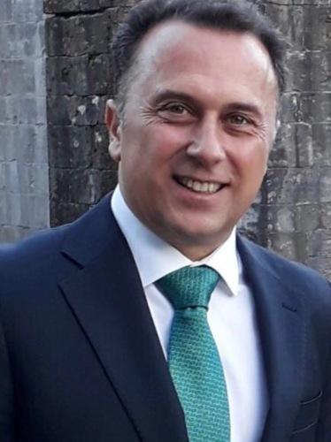FitzGerald Consulting se instala en España con Javier Espeja al frente