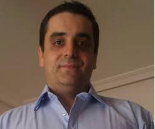 Luis Camarero, firme en su apuesta por el cliente de Recoletos Consultores