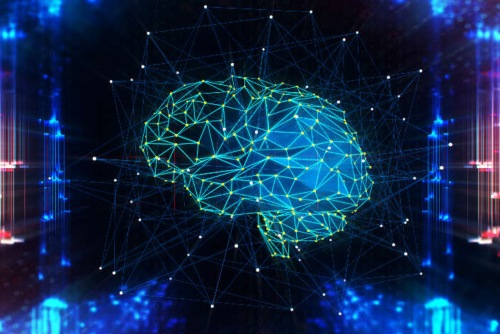 La economía del comportamiento convierte a Mapfre Am en la mejor inversora