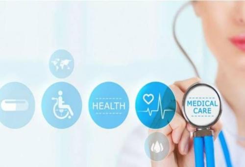 Mapfre Lanza un nuevo servicio de reconocimientos médicos