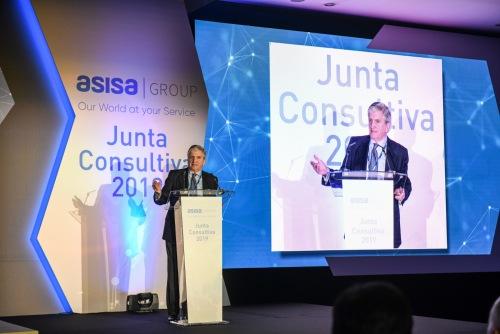 Innovación, digitalización e internacionalización