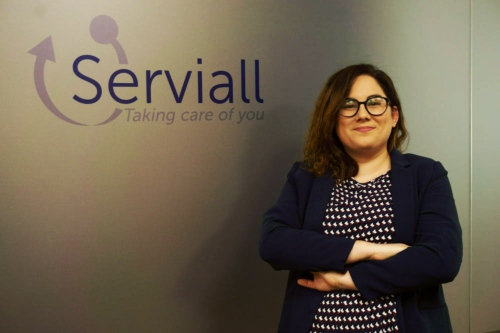 Últimas Voluntades, servicio estrella de Serviall Legal