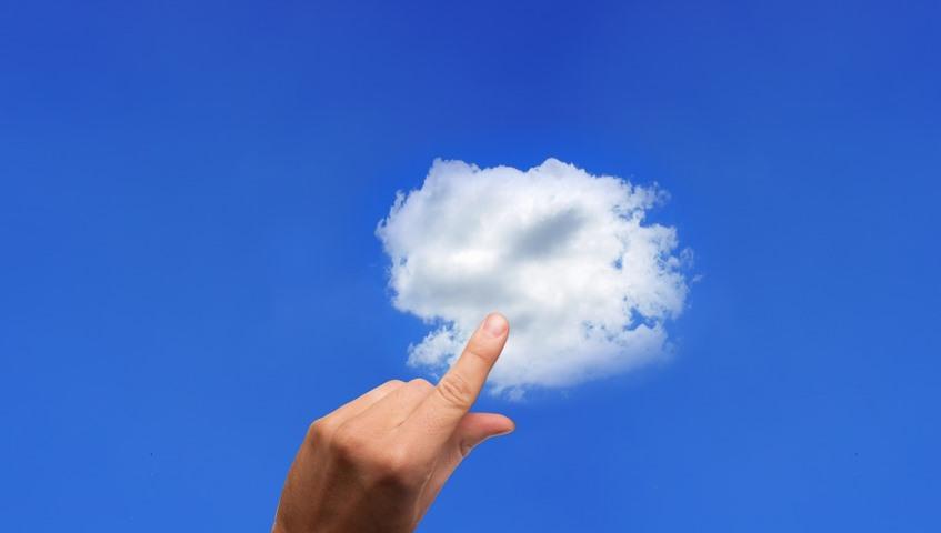 seguros, innovación y la nube noticias de seguros