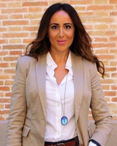 ForceManager incorpora a su equipo a Sara Benslaiman