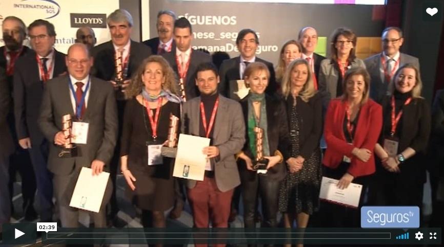 Premios Gema