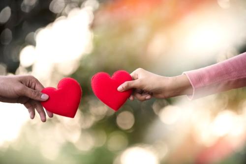 San Valentín: las apps para ligar también se hackean