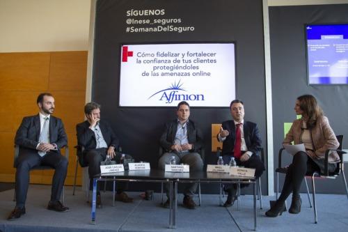 La gestión eficaz de las crisis en ciberseguridad, un reto y una oportunidad