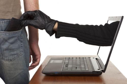Nuevo curso Apcas sobre fraude online en Granada