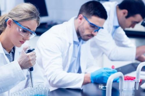 Fundación Asisa y la Universidad de Harvard convocan una beca de investigación
