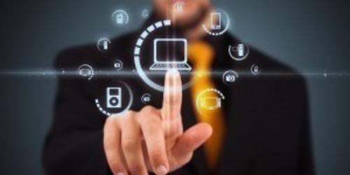 El sector asegurador ante el nuevo cliente digital, el reto del siglo XXI