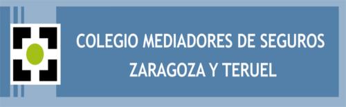 Berkley y el Colegio de Zaragoza y Teruel suman fuerzas de nuevo