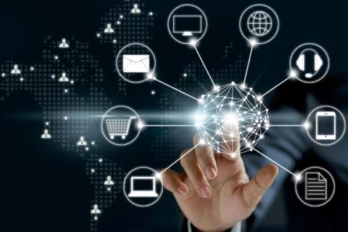 Berkley España y ebroker apuestan por la conectividad de pólizas con EIAC