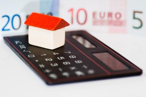 La Ley Hipotecaria podría aprobarse el 21 de febrero