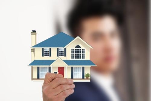 Las inmobiliarias confían en el fintech de iAhorro