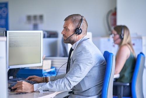 Iris Assistance lanza un servicio integral multilingüe