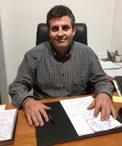 Recoletos Consultores se consolida en La Mancha con Francisco Javier Amado