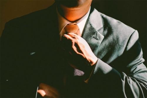 Las aseguradoras deben cubrir las deudas tributarias de los administradores sociales