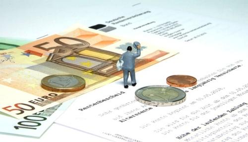 La jubilación parcial puede costar 2.500 millones de euros al sistema de pensiones