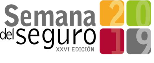 Das se apunta a la XXVI Edición de la Semana del Seguro