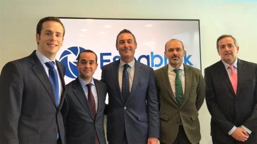 Espabrok y Allianz, juntos hasta el 2020