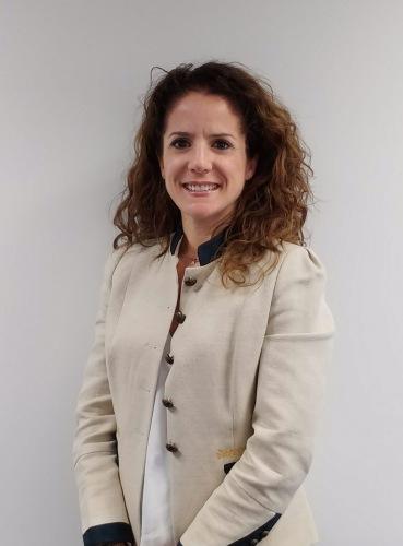 QBE incorpora a Ana Serrano a su equipo de Responsabilidad Civil