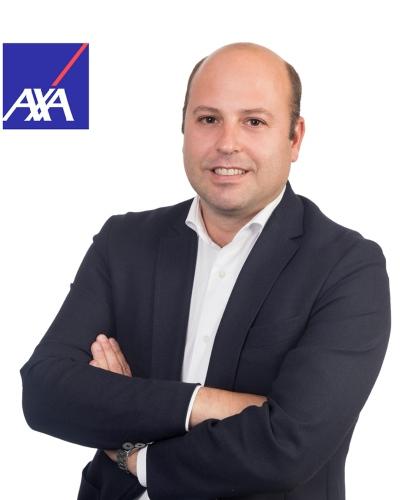 Nuno Pestana Rosa, Sophie Latil y Maite Trujillo lideran el nuevo equipo directivo de AXA Partners Iberia