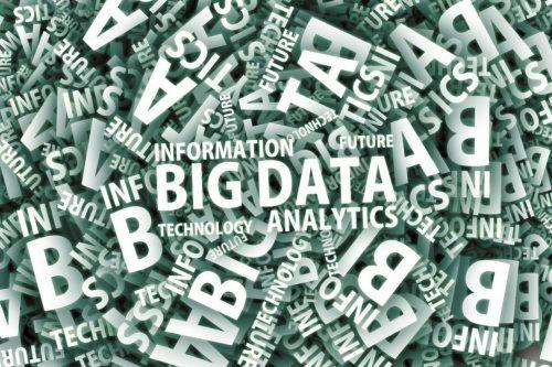 Ciber Experis organiza una jornada sobre big data