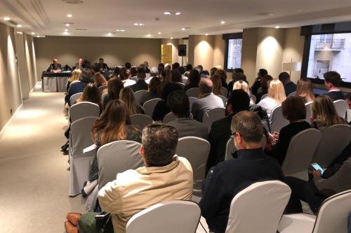 Arag asesora sobre los cambios legislativos de vivienda en Cantabria
