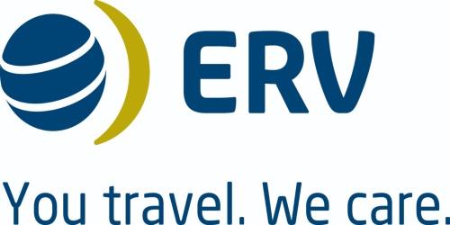 ERV pasará a denominarse ERGO Seguros de Viaje