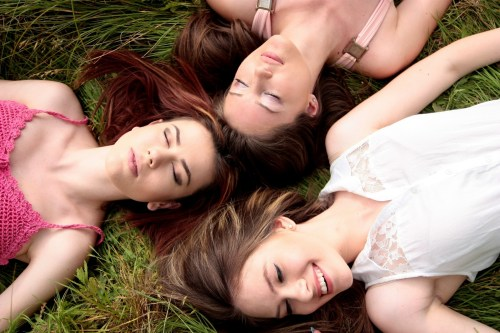 IMQ se preocupa por salud femenina en su Canal Mujer