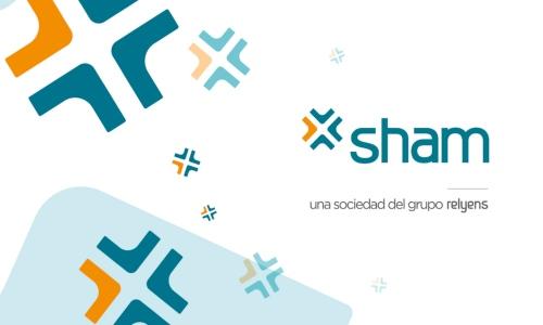 Sham imparte en Barcelona formación sobre responsabilidad profesional para peritos