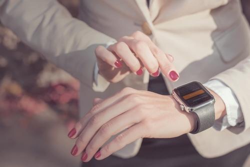 Sales Campaigns es la nueva función de ForceManager para optimizar la publicidad en el sector asegurador