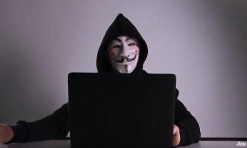 Aon conciencia a sus empleados mediante un falso ciberataque