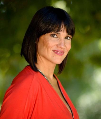 Irene Villa impartirá la conferencia Saber que se puede en Newcorred