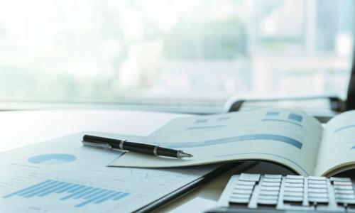 Mapfre reúne sus accionistas y explica los resultados del ejercicio 2018