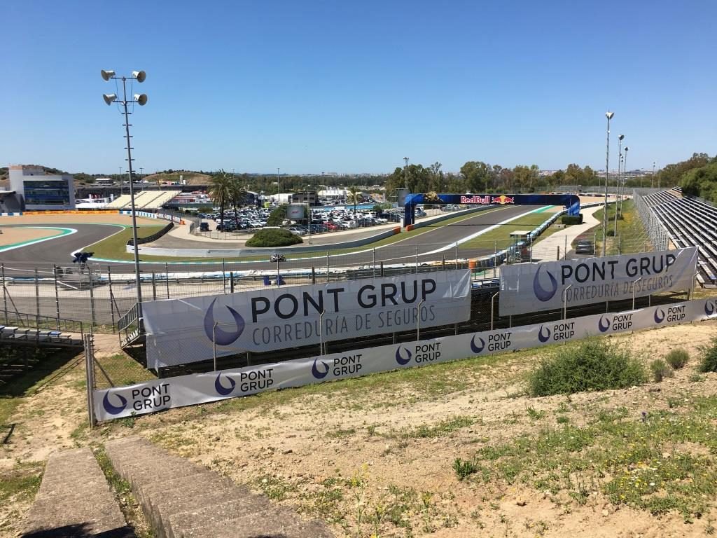 Pont Grup