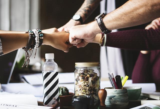 Cultura corporativa: la gran ventaja competitiva entre las aseguradoras